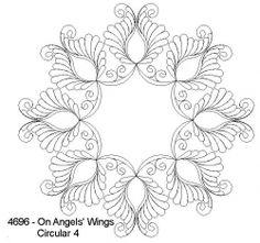 En las alas Circular Angelinos 4