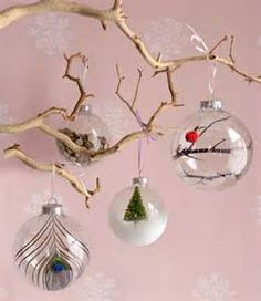 10 Creative Do-It-Yourself Christmas