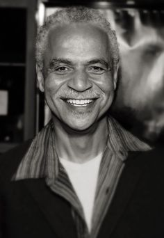 African American Actors, Famous African Americans, African American Culture, Black Actors, Black Celebrities, Celebs, Old Hollywood Stars, Classic Hollywood, Ron Glass