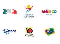 Rebranding ITALIA by Marcello Di Giovanni ( MDG|DESIGN ), via Behance