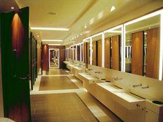 Hospitality, Engineering, Bathtub, Lighting, Projects, Standing Bath, Log Projects, Light Fixtures, Bath Tub