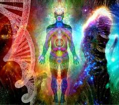 Wenn wir seelisch und körperlich gesund sind, dann herrscht in unserem Körper ein inneres Gleichgewicht. Diese innere Harmonie ist jedoch sehr empfindlich. Durch negative Gedanken und Gefühle gerät es sehr schnell aus dem Gleichgewicht. Wenn dies unser Gehirn feststellt, dann schlägt es Alarm und leitet Gegenmaßnahmen ein, die das Gleichgewicht wieder herstellen sollen. Unser Gehirn …
