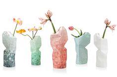 http://www.pepeheykoop.nl/shop/paper-vase-cover-milkmaid/p49