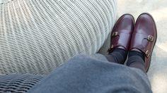 Sabatha shoes