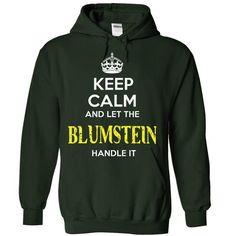 nice BLUMSTEIN T Shirt Team BLUMSTEIN Lifetime Member Shirts & Hoodie | Sunfrog Shirt https://www.sunfrog.com/?38505