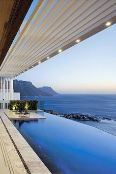 topulence:   Nettleton 195 by SAOTA in South Africa.