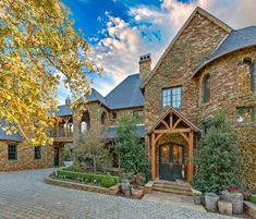 Exquisite Napa Inspired, Equestrian Country Estate in Argyle, Texas Horse Farms For Sale, Ranches For Sale, Horse Ranch, Home On The Range, Horse Property, Country Estate, Barndominium, Land For Sale, The Ranch