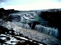 Gullfoss_Iceland9-670x502 []