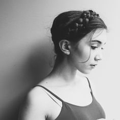 """Finding My Voice, by @rowanblanchard    For more from Rowan, follow @rowanblanchard on Instagram.     """"#Hellomynameis Rowan Blanchard (@rowanblanchard). I am a 13-year-old student, actress, activist and aspiring writer. I was born and raised in Los Angeles, even though my heart belongs to New York City. Acting is something I have adored since I can remember — I started when I was five, which led to booking my show Girl Meets World in 2013. Acting gives me a better understanding of humans…"""