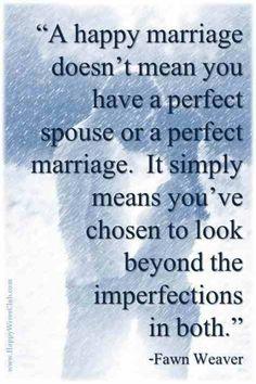 *So True*