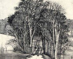 The-Lane.jpg (940×759)