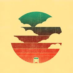 bestof-society6:    ART PRINTS BY BUDI SATRIA KWAN  The ocean, the sea, the wave Uphill Battle West Sun Full moon and pyramid The ocean, the sea, the wave - night scene In the end, the sun rises No mountains high enough Go West Also available as canvas prints, T-shirts, Phone cases, Throw pillows, Tapestries and More!