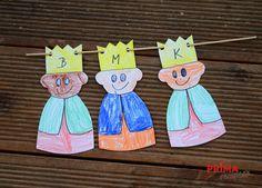 Cinderella, Disney Characters, Fictional Characters, Disney Princess, Christmas, Xmas, Cousins, Rice, Navidad