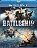 Battleship [Ultraviolet] [Includes Digital Copy] [Blu-ray] [Eng/Fre/Spa] [2012], 61178221