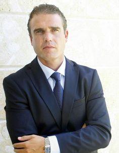 Luxuoso Resort Casa de Campo e seu novo CEO Rafael Torres