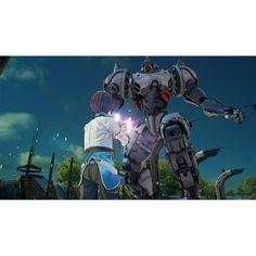 Sword Art Online: Fatal Bullet - Xbox One Sword Art Online, Xbox One, Playstation, Bullet, Wallpaper, Anime, Target, Fantasy, Products