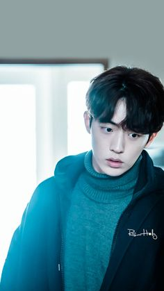 My joo hyuk Nam Joo Hyuk Smile, Nam Joo Hyuk Cute, Kim Joo Hyuk, Jong Hyuk, Lee Jong Suk, Joon Hyung, Park Hyung Sik, Korean Celebrities, Korean Actors
