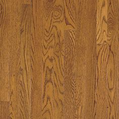 Red Oak Cambridge - Vintage Smooth Collection