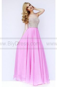 Sherri Hill 8551 - Prom Dresses 2016 - Special Occasion on sale at reasonable prices, buy cheap Sherri Hill 8551 - Prom Dresses 2016 - Special Occasion at www.biydress.com now!