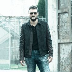 Eric Church is set to finish 2014 as country music's top-selling artist with the highest debut and sales of any release.