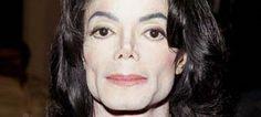 Сын Майкла Джексона сменил имя https://joinfo.ua/showbiz/1207047_Sin-Maykla-Dzheksona-smenil-imya.html