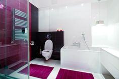 #bathroom #onedesign #interior #design #burgund #neo