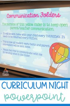 Are you looking for a curriculum night PowerPoint that you can edit and customize? Use this back to school night PowerPoint template with a llama theme. This meet the teacher PowerPoint will help you build strong parent teacher relationships from the start. This is a great way to kick off parent communication in your classroom. Use this editable back to school night for parents PowerPoint to help share routines and procedures, grading, rules and common core standards.
