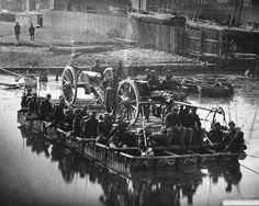 american civil war pictures | American Civil War Wallpapers 1280 x 1024