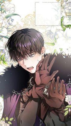 Evil Anime, Yandere Anime, Anime Chibi, Kawaii Anime, Manga Anime, Sad Anime Girl, Anime Art Girl, Anime Guys, Queen Anime