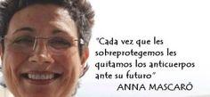 anna-mascaro-1-FRASE