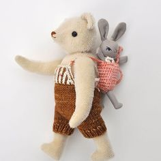 pdc-ours-lapin