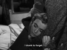 ImageFind images and videos about love, cute and black and white on We Heart It - the app to get lost in what you love. Cinema Movies, Movie Theater, Powerful Women Quotes, How To Disappear, Berlin, Forgotten Quotes, Life Moves Pretty Fast, Dark Paradise, Drinking Quotes