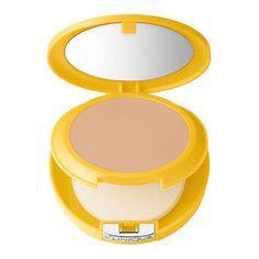 Beleza e etc..: Pó Compacto Mineral Sun Protection Powder Spf 30 U...