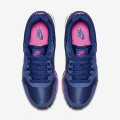 Γυναικείο παπούτσι Nike MD Runner 2. Nike.com (GR) f994c7575ff3d