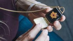 Apple Watch: One Company Is Turning Back Time on Accessories - ABC News