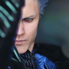 Devil May Cry, Purple Crafts, Dmc 5, Infinite, Playstation, Omega, Crying, Sons, Video Games
