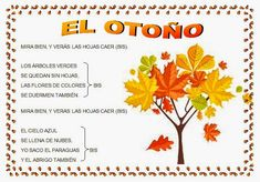 Shared Reading, Dual Language, Classroom Management, Fruit, Montessori, Homeschooling, School Stuff, Blessed, English