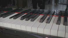 Improvisation and  Metamorphosis No  8   Beautiful Piano Music, Calmness, Emotions, Dreams Piano Music, Music Instruments, Dreams, Beautiful, Musical Instruments