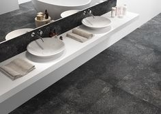 Sphinx Tegels Nederland : 7 beste afbeeldingen van 0. tegels architecture bath en bath room