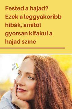 Te melyiket követed el? #haj #szépségápolás