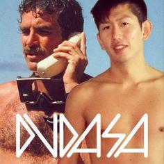 DVDASA Episode 067 - Return of Hikaru Power Check