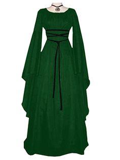 Fancy Maxi Dress, Belted Dress, Dress Up, Gown Dress, Maxi Dresses, Costume Rouge, Costume Blanc, Cosplay Dress, Costume Dress