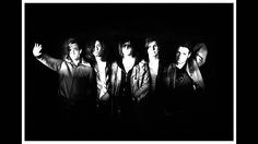 The strokes greatest hits part 2 Indie Pop Bands, Rock Videos, The Strokes, Best Albums, Alternative Music, Sound Waves, Greatest Hits, Cover Art, Make Me Smile