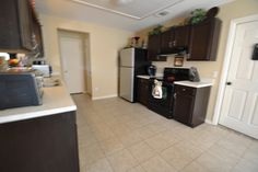 471 Emerald Fields Home for Sell Kyle Texas Kitchen