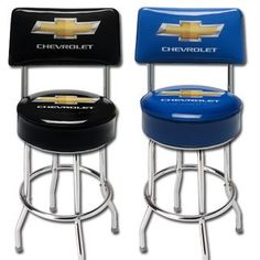 36 Best Man Cave Images In 2012 Chevy Garage Shop Man Cave