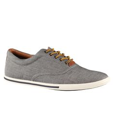 TURI - mens sneakers shoes for sale at ALDO Shoes.