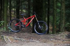 The 10 Most Expensive Downhill Bikes on the Market -...