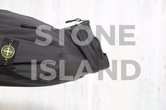 #StoneIsland una moda che non tramonta mai