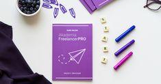 Pierwsza szkoła online dla freelancerów. Zapisz się na listę oczekujących. Startujemy już w marcu!