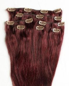 Red Hair From Amazon ** Check this awesome product by going to the link at the image.Note:It is affiliate link to Amazon.